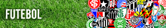 https://tvtelinha.files.wordpress.com/2011/04/banner-futebol.png?w=580&h=100&h=100